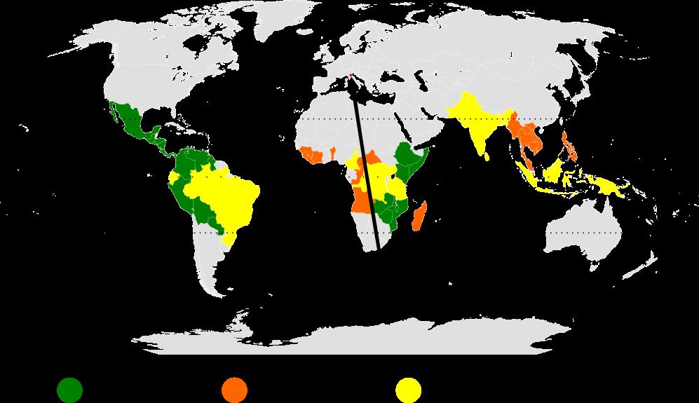 mapa_LaBrasiliana
