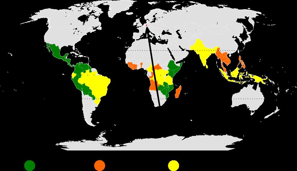 mapa_melitta